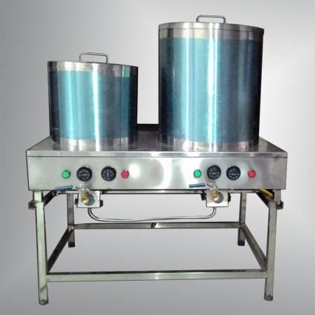 Noi-nau-pho-dung-gas-va-dien-B36-14