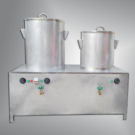Noi-nau-pho-inox-dung-dien-B36-15