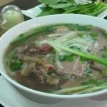 Phở Hà Nội – nét đẹp văn hóa Việt