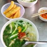 Phở Lâm – 7 Nam Ngư lựa chọn nồi nấu phở cho cửa hàng
