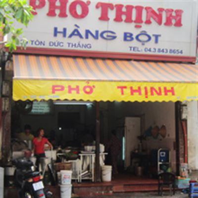 pho-thinh