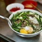 Phở Thìn Lò Đúc – một trong những quán phở ngon nhất nhì Hà Nội