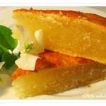 Cách làm bánh khoai mì nướng ngon miễn chê