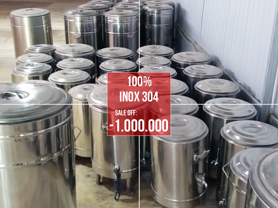 bo-noi-nau-pho-inox-304