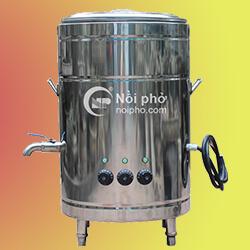 noi-nau-pho-70-lit