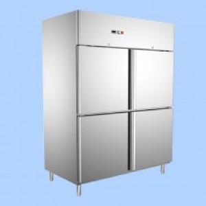 Tủ-đông-inox-Sanaky-VH-1299HP-300x300