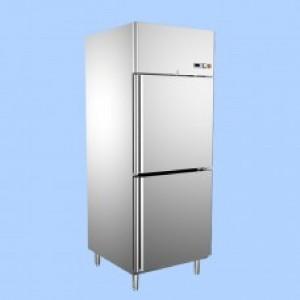 Tủ-đông-inox-Sanaky-VH-6099HP-300x300
