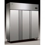 Tủ lạnh công nghiệp 2 chế độ sử dụng có tốt không?