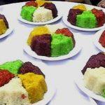 101 tuyệt chiêu nấu xôi đủ các loại màu – nồi nấu phở đa năng
