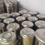 Hệ thống cửa hàng phân phối nồi nấu phở đa năng chất lượng cao toàn quốc