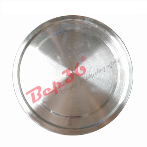 Đĩa nhiệt cao cấp đang được sử dụng trên các nồi nấu phở Bếp 36