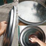 Cách xử lý một số vấn đề trên nồi nấu phở sau thời gian dài sử dụng